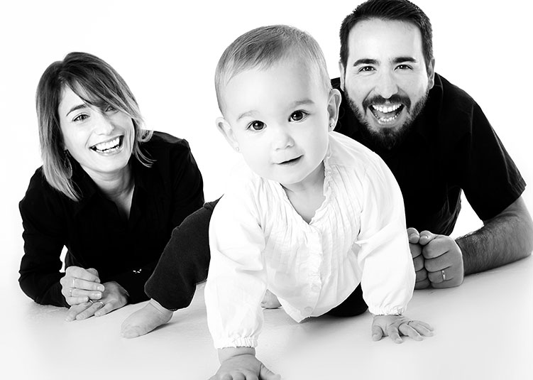 Familien Fotoshooting 163